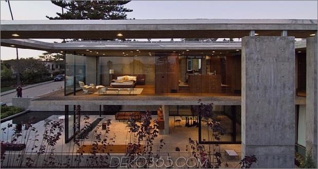 Beton-Wohn-Architektur-entworfen-geräumig-9-Schlafzimmer.jpg