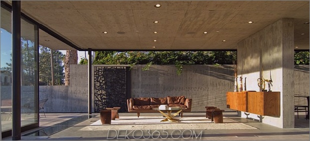 Beton-Wohn-Architektur-entworfen-geräumige-10-living.jpg