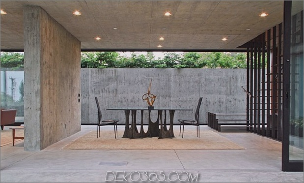 Beton-Wohn-Architektur-entworfen-geräumig-11-dining.jpg