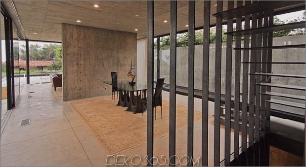 Beton-Wohn-Architektur-entworfen-geräumig-12-Treppen.jpg