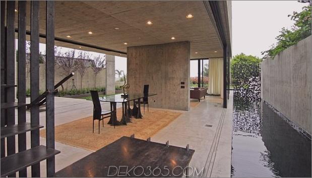 Beton-Wohn-Architektur-entworfen-geräumig-13-downstairs.jpg