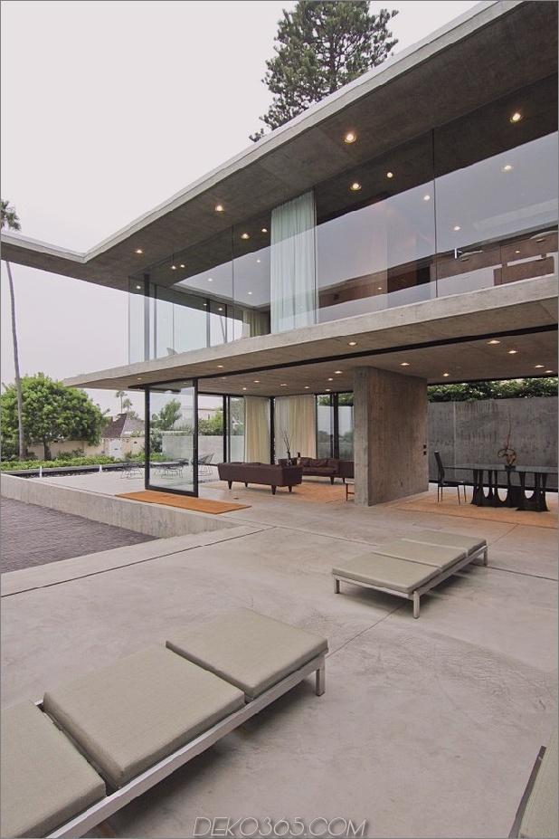 Beton-Wohn-Architektur-entworfen-geräumige-15-Lounge.jpg