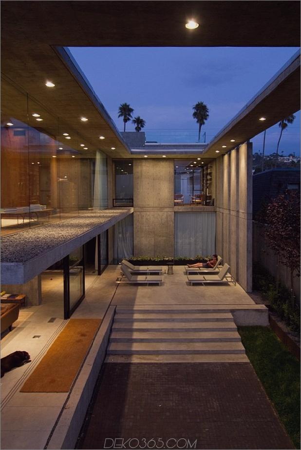 Beton-Wohn-Architektur-entworfen-geräumige-16-Lounge.jpg