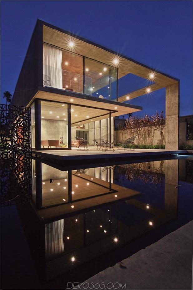 Beton-Wohn-Architektur-entworfen-geräumig-18-Lichtern-.jpg
