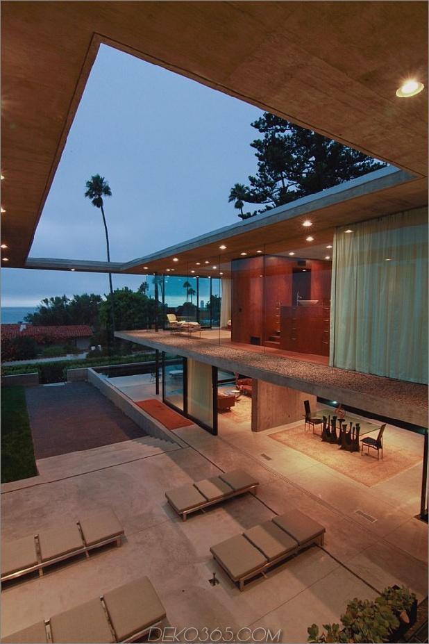 Beton-Wohn-Architektur-entworfen-geräumig-19-Architekt.jpg