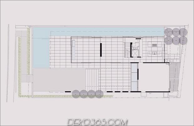 Beton-Wohn-Architektur-entworfen-geräumige-20-Main-Floor.jpg