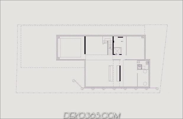 Beton-Wohn-Architektur-entworfen-geräumig-22-Keller-Boden.jpg