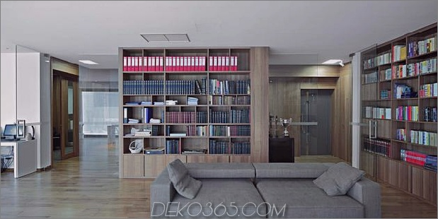 skulptural-rund-treppenhaus-fokus-minimalistisch-residenz-4-library-office.jpg