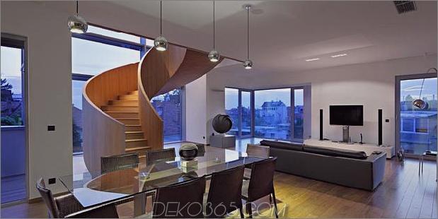 skulptural-runder-treppenhaus-fokus-minimalist-residenz-8-sozial-volumen.jpg