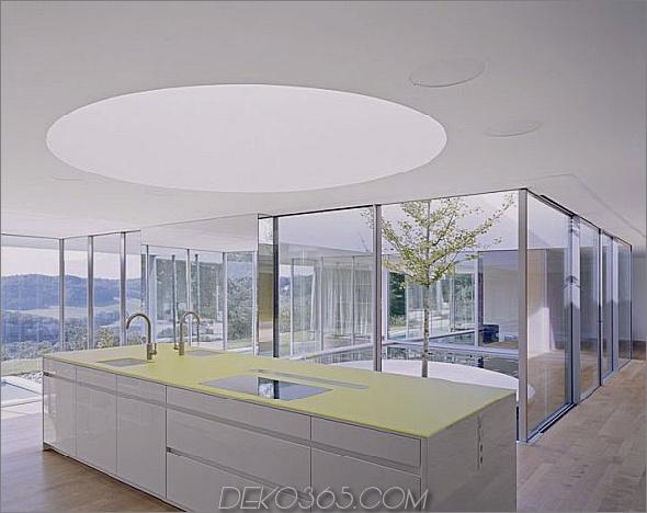 wissgoldingen-house-6.jpg