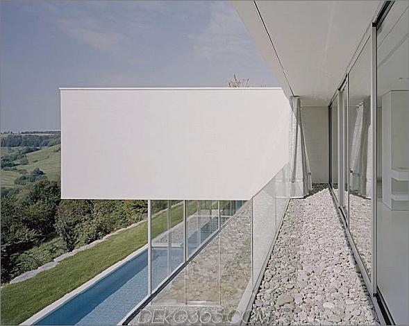 wissgoldingen-house-3.jpg
