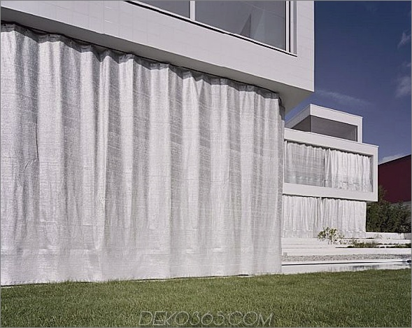 wissgoldingen-house-4.jpg