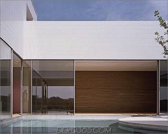 wissgoldingen-house-5.jpg