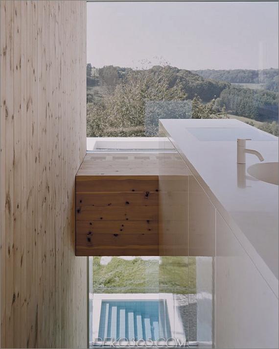 wissgoldingen-house-10.jpg