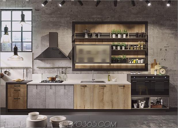 3-kitchen-design-lofts-3-urban-ideas-snaidero.jpg