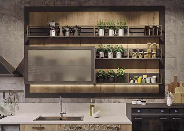 4-kitchen-design-lofts-3-urban-ideas-snaidero.jpg