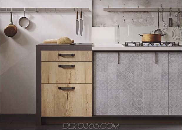 5-küchen-design-lofts-3-urban-ideas-snaidero.jpg