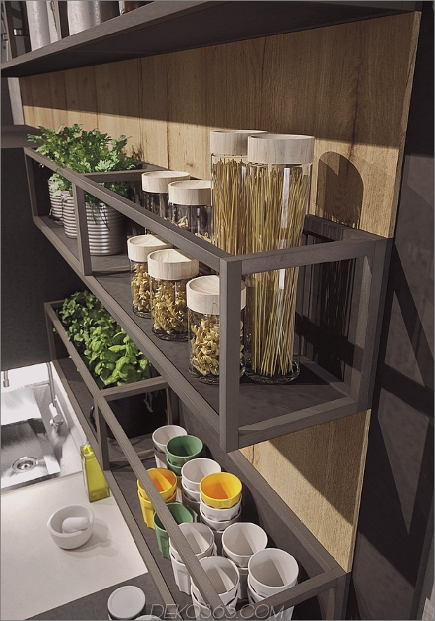 6-kitchen-design-lofts-3-urban-ideas-snaidero.jpg