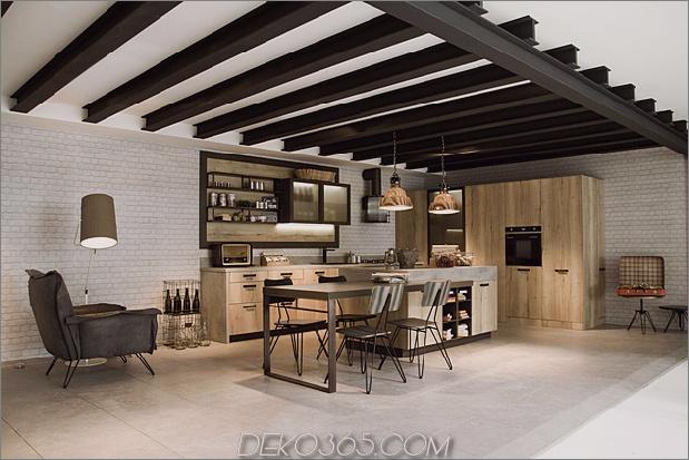 8-küche-design-lofts-3-urban-ideas-snaidero.jpg