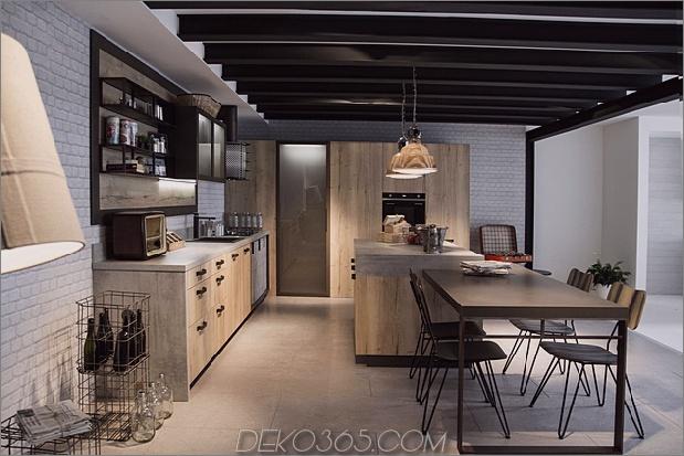 9-kitchen-design-lofts-3-urban-ideas-snaidero.jpg