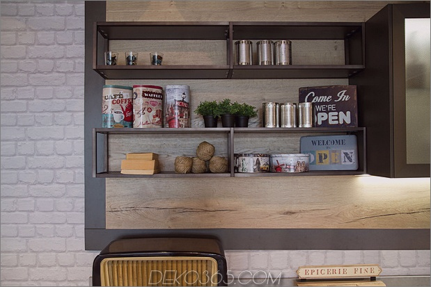 11-kitchen-design-lofts-3-urban-ideas-snaidero.jpg