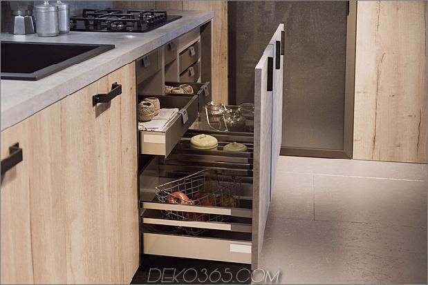 14-kitchen-design-lofts-3-urban-ideas-snaidero.jpg