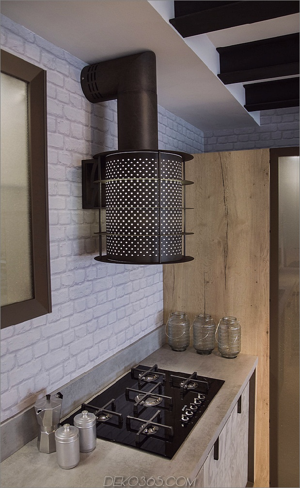 15-kitchen-design-lofts-3-urban-ideas-snaidero.jpg