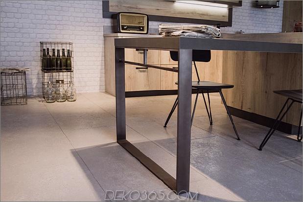 16-kitchen-design-lofts-3-urban-ideas-snaidero.jpg