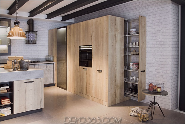17-kitchen-design-lofts-3-urban-ideas-snaidero.jpg