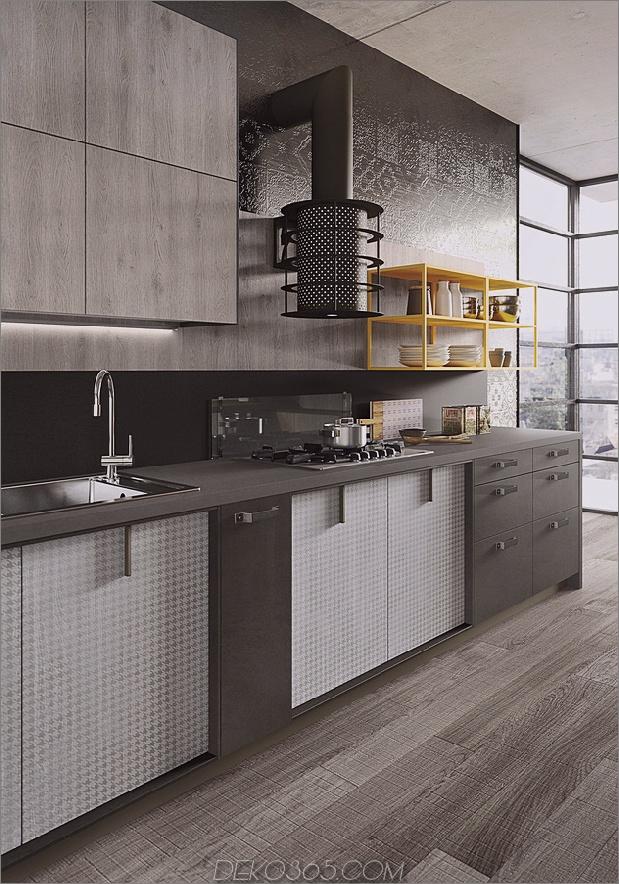 19-kitchen-design-lofts-3-urban-ideas-snaidero.jpg
