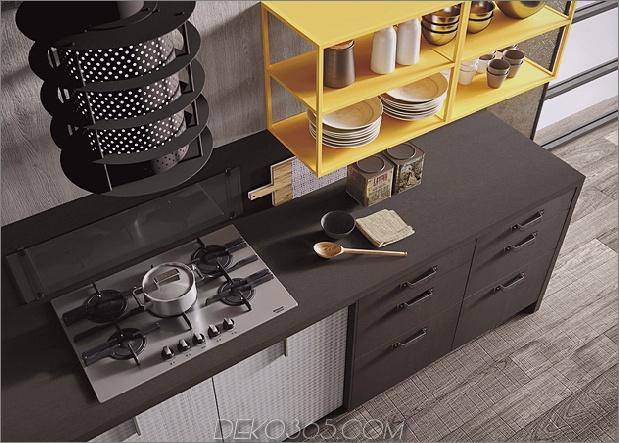 20-küche-design-lofts-3-urban-ideas-snaidero.jpg