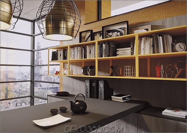 22-kitchen-design-lofts-3-urban-ideas-snaidero.jpg
