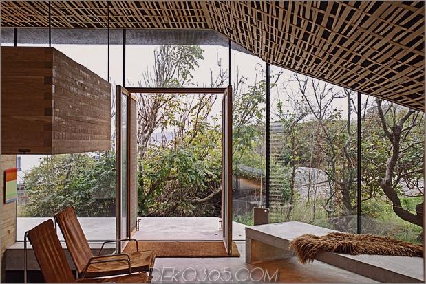 norway-house-in-rock-cabin-knapphullet-lund-hagem-7.jpg