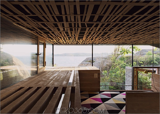 norway-house-in-rock-cabin-knapphullet-lund-hagem-11.jpg