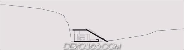 norway-house-in-rock-cabin-knapphullet-lund-hagem-15.jpg