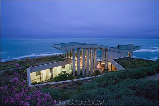 Villa am Meer mit Dachgärten 1 thumb 630xauto 34329 Villa am Meer mit Dachgärten