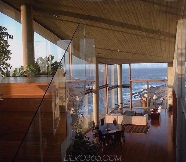 Küstenvilla-mit-Dachgärten-15.jpg