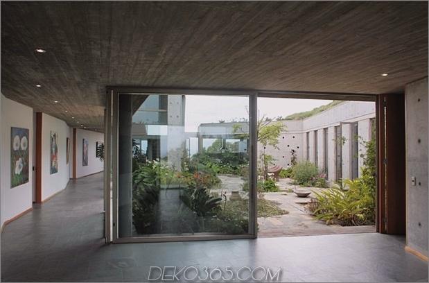 Küstenvilla-mit-Dachgärten-11.jpg