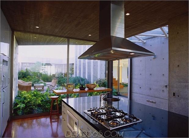 Küstenvilla-mit-Dachgärten-12.jpg