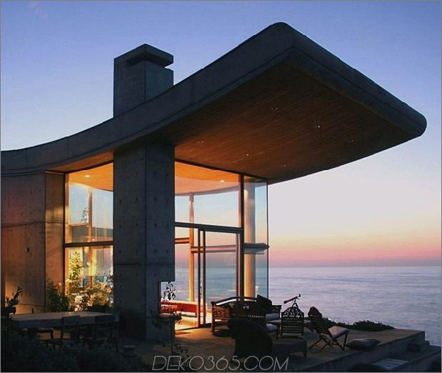 Küstenvilla-mit-Dachgärten-4.jpg