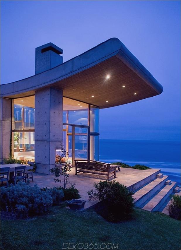 Küstenvilla-mit-Dachgärten-7.jpg