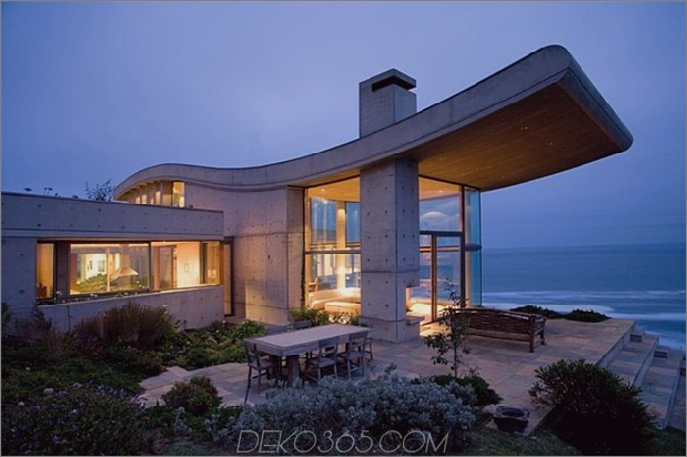 Küstenvilla-mit-Dachgärten-10.jpg