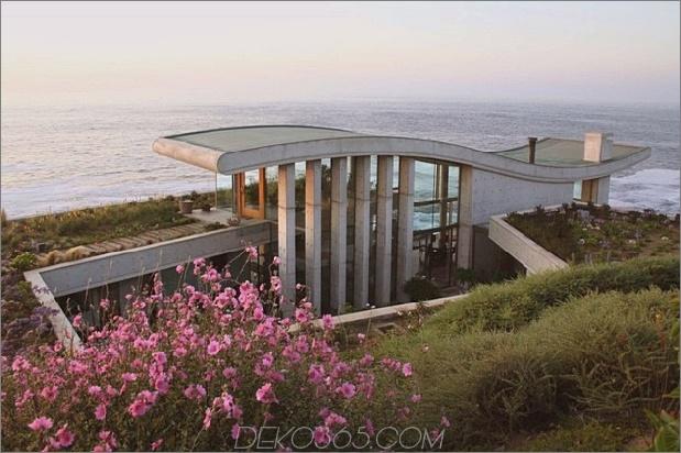 Küstenvilla-mit-Dachgärten-2.jpg