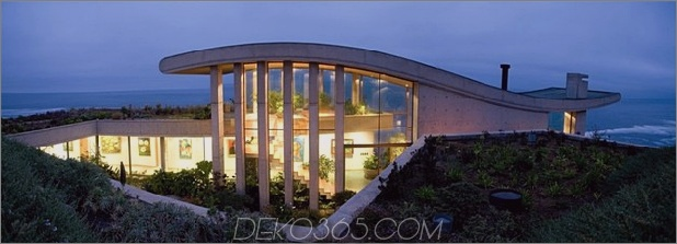 Küstenvilla-mit-Dachgärten-3.jpg