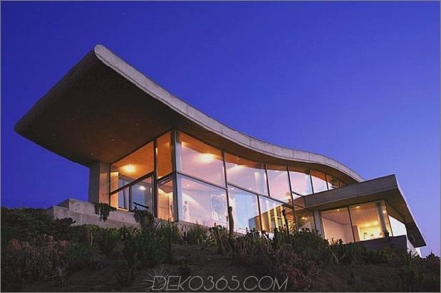 Küstenvilla-mit-Dachgärten-8.jpg