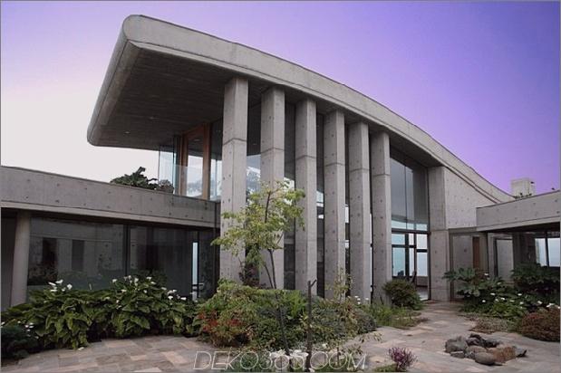 Küstenvilla-mit-Dachgärten-14.jpg