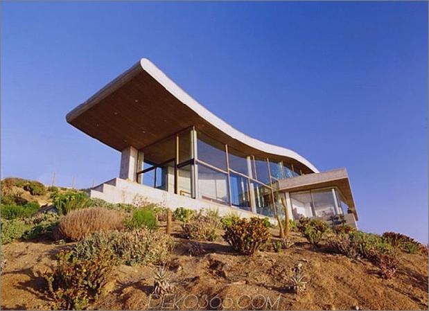 Küstenvilla-mit-Dachgärten-6.jpg