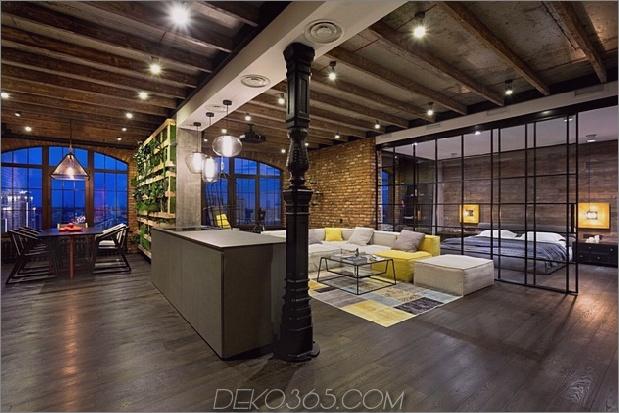 3-lager-style-loft-cozied-up-innovatives-design-details .jpg