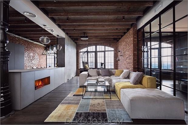 4-lager-style-loft-cozied-up-innovatives-design-details .jpg