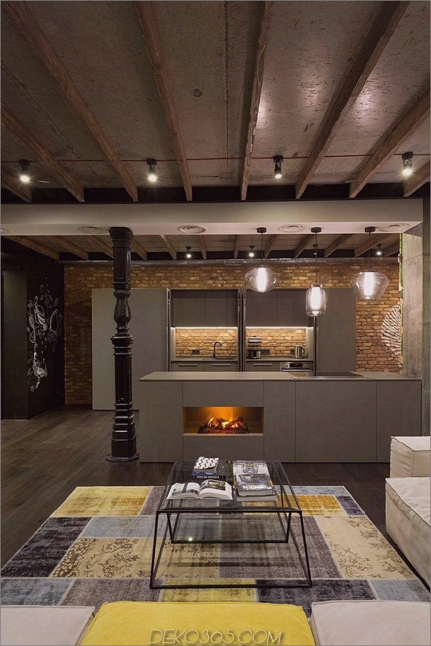 5-lager-style-loft-cozied-up-innovatives-design-details .jpg